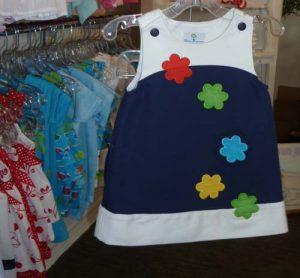 80-baby-dress-florence-eismen