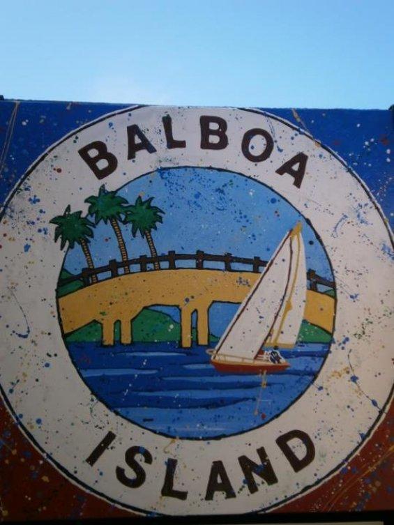 49__565x_WelcometoBalboaIslandbalboa_Island_sign