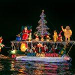 Balboa-Island-Boat-Parade