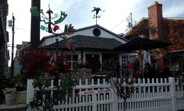 2013 balboa island home tour