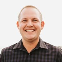 Steve Roose