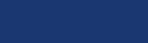 Balboa Island Logo