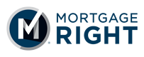 Mortgage Right - Huntington Beach Mortgage Broker