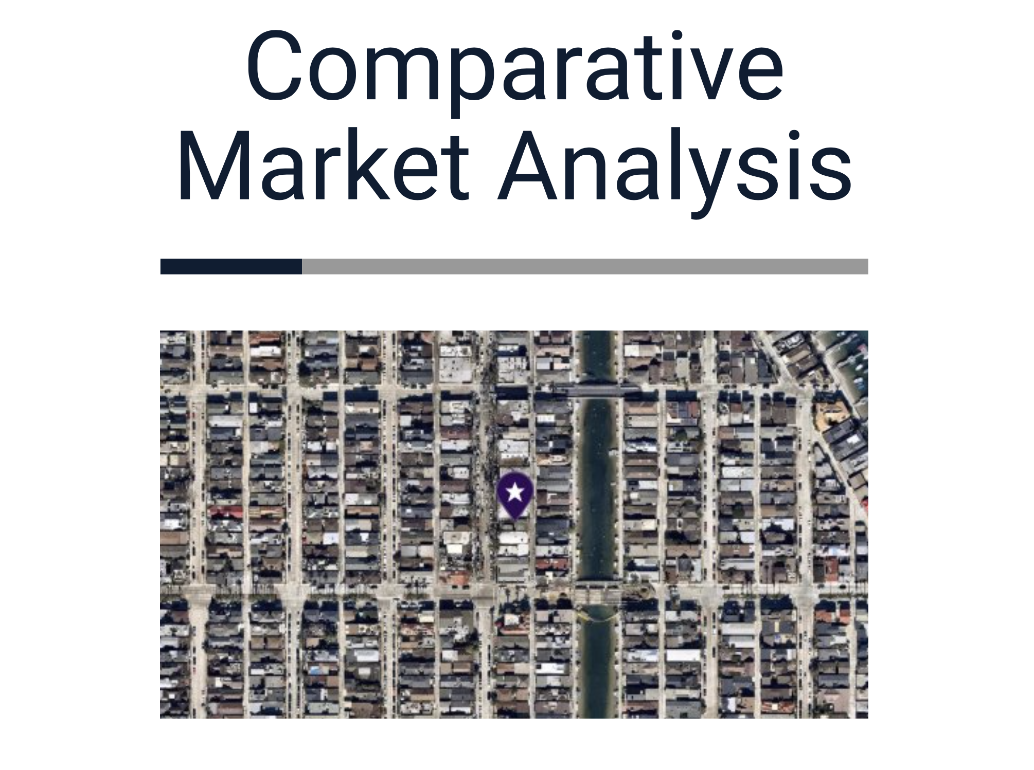 Balboa Island Lot Value Analysis - Comparable Tear Down Sales