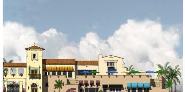 A2 Collaborative Balboa Island Newport Beach Architecture Interiors Planning Landscape Architecture