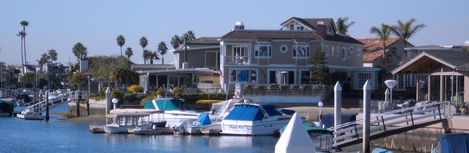 Balboa Coves Newport Beach Real Estate For Sale Balboa Coves Homes For Sale