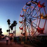 Balboa Fun Zone 03