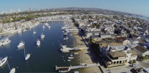 Balboa Island Bayfront Home For Sale North Bay Front Home With Water Bay View Dock Mooring